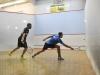 2018-squash-bundesliga-5465