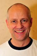 Ralph Michna
