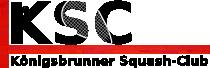 Königsbrunner Squash-Club