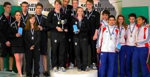 team-europameisterschaft2012