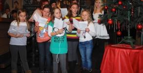 Weihnachtsfeier-2012
