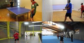 Racketlon-2013