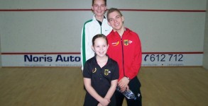 german-junior-open-2013