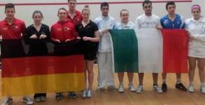 u19-TEM-deutschland-italien-2013