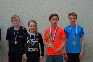 Talentiade 2015 Finale Kopie