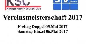 KSC_Vereinsmeisterschaft_2017