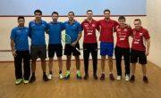 Sieg und Niederlage am 3. Bundesliga-Wochenende für das KSC-Team