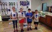 Bavarian Junior Open/Offenes Bayerisches Jugendturnier in Erding