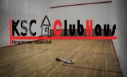 KSC ClubHaus